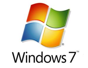 Windows-7-logo_thumb1