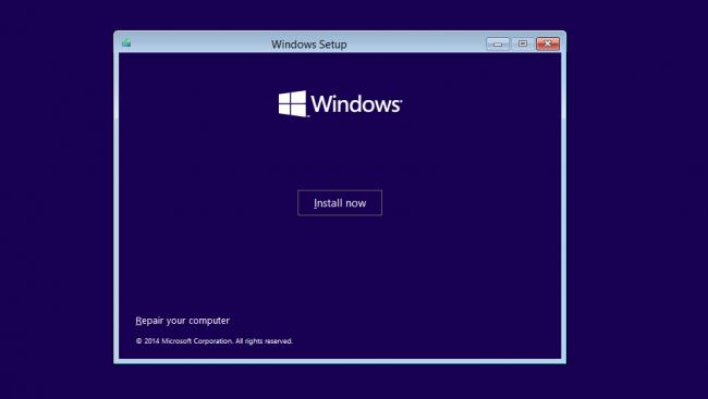 windows10install02