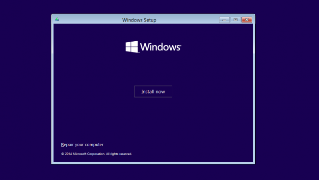 windows10install02